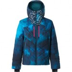 Great Scott 2.0 2L 15K Insulated Jacket - Mens
