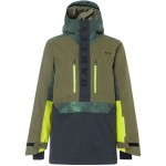 Regulator 2.0 2L 10K Insulated Jacket - Mens