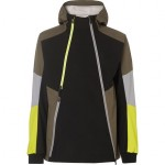 Freebird Urban 10K Jacket - Mens