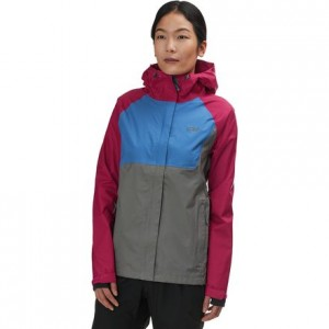 Apollo Jacket - Womens