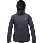 Grace Insulated Jacket - Womens