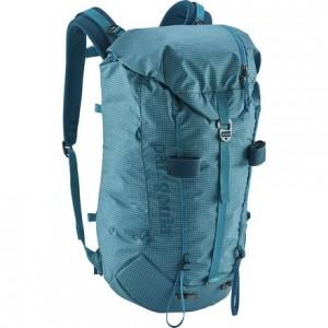 Ascensionist 30L Backpack