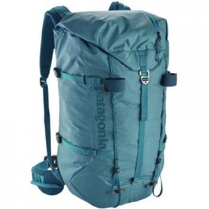 Ascensionist 40L Backpack