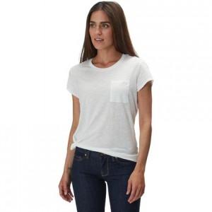 Mainstay T-Shirt - Womens