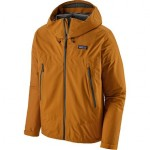 Cloud Ridge Jacket - Mens