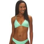 Kupala Bikini Top - Womens