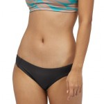Sunamee Bikini Bottom - Womens