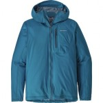 Storm Racer Jacket - Mens