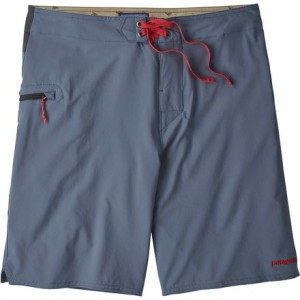 Stretch Planing 20in Board Short - Mens