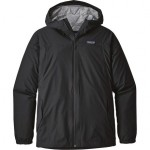 Rannerdale Jacket - Mens