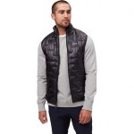 Micro Puff Insulated Vest - Mens