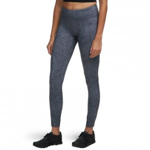 Centered Tight - Womens