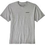 Fitz Roy Trout Responsibili-T-Shirt - Mens