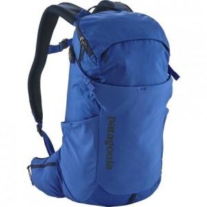 Nine Trails 20L Backpack