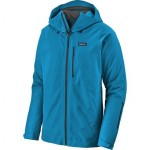 Powder Bowl Jacket - Mens