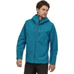 Triolet Jacket - Mens