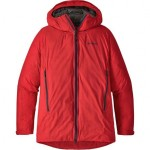 Micro Puff Storm Jacket - Mens