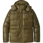 Wendigo Down Jacket - Mens