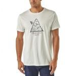 Hoofin It Organic T-Shirt - Mens