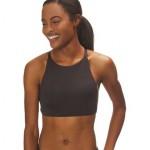 Nanogrip Nireta Bikini Top - Womens
