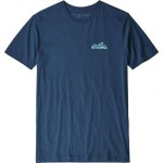 The Less You Need Organic T-Shirt - Mens