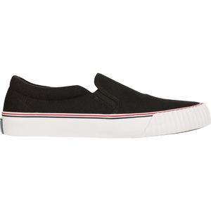 Center Lo Classic Slip On Shoe - Mens
