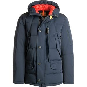 Marcus Down Jacket - Mens