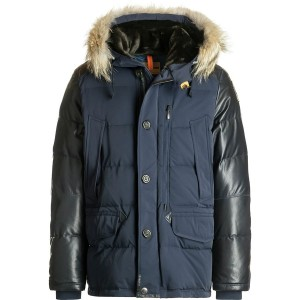 Dhole Down Jacket - Mens