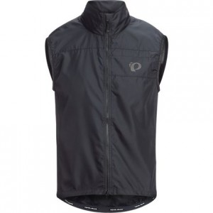 ELITE Barrier Vest - Mens