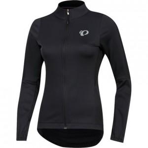 Elite Pursuit AmFIB Jacket - Womens