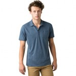 Prana Polo - Mens