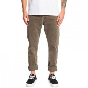 Kracker Corduroy Pant - Mens