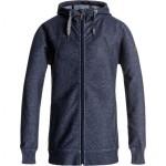 Frost Full-Zip Sweatshirt - Womens