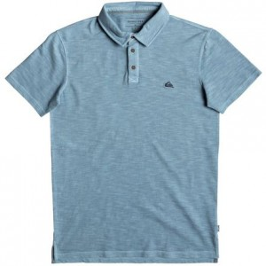 Everyday Sun Cruise Polo Shirt - Mens