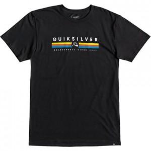 Get Bizzy T-Shirt - Mens