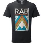 Stance Aztec T-Shirt - Mens