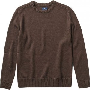 Dominguez Sweater - Mens