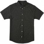 Thatll Do Print Short-Sleeve Shirt - Mens