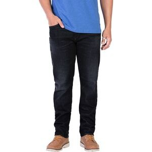 Sharp Slim Fit Jean - Mens