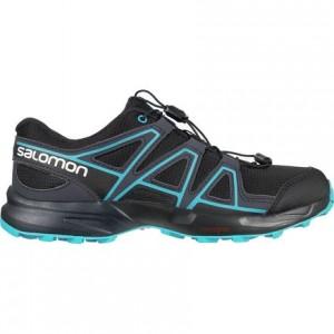 SpeedCross Jr Hiking Shoe - Boys