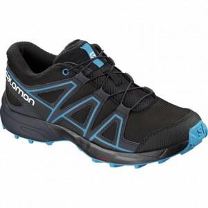Speedcross J Hiking Shoe - Boys