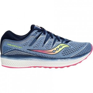 Triumph Iso 5 Running Shoe - Womens