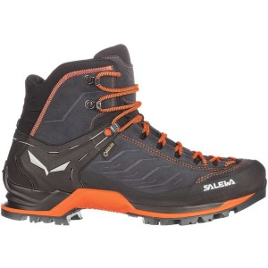 Mountain Trainer Mid GTX Backpacking Boot - Mens