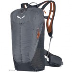 MTN Trainer 25L Backpack