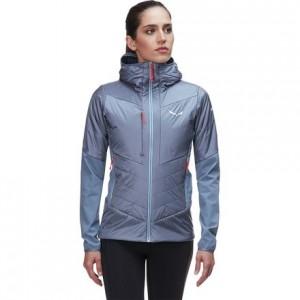 Ortles Hybrid TW CLT Jacket - Womens