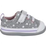 Stevie II INF Shoe - Infant Girls