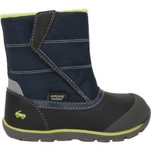 Baker Waterproof Insulated Boot - Boys