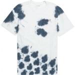 Static Pocket T-Shirt - Mens