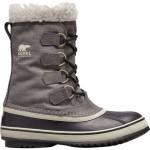 Winter Carnival Boot - Womens