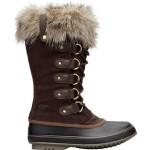 Joan of Arctic Boot - Womens